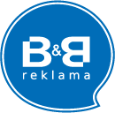 B&B Reklama Rewal